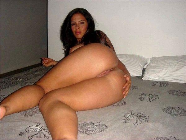 belle grosses fesses  de femme arabe