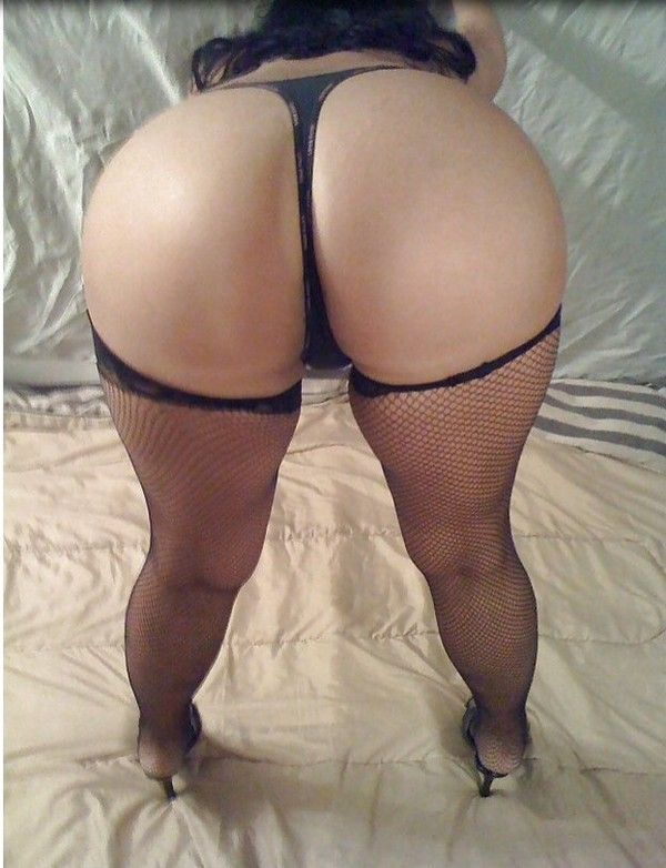 sex gros cul escort madrid