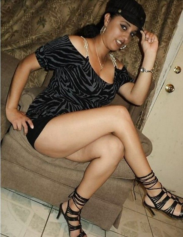 photo amateur nue annonce beurette