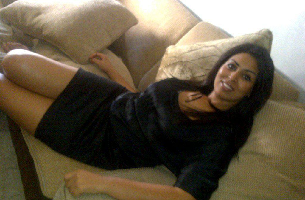 femme tunisienne pute belle branlette